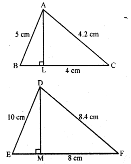 rd-sharma-class-10-solutions-chapter-7-triangles-ex-7-5-14