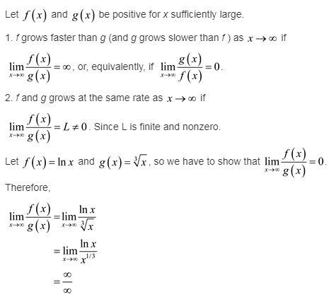 calculus-graphical-numerical-algebraic-edition-answers-ch-8-sequences-lhopitals-rule-improper-integrals-ex-8-3-7e