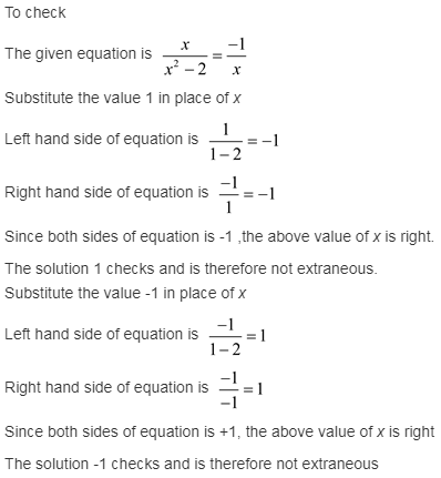larson-algebra-2-solutions-chapter-8-exponential-logarithmic-functions-exercise-8-6-10e1