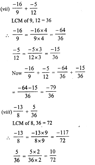 rd-sharma-class-8-solutions-chapter-1-rational-numbers-ex-1.1-s3-6