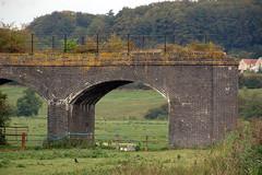 Colber Bridge