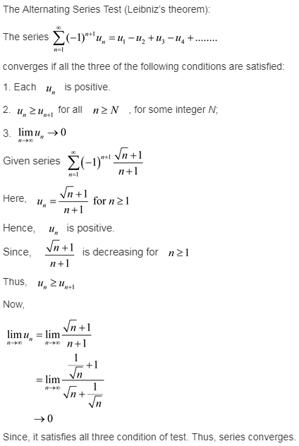 calculus-graphical-numerical-algebraic-edition-answers-ch-9-infinite-series-ex-9-5-20e