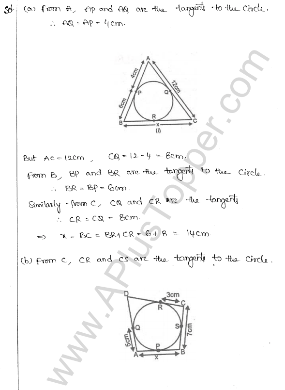 ml-aggarwal-icse-solutions-for-class-10-maths-chapter-16-circles-80