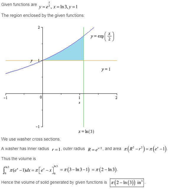 calculus-graphical-numerical-algebraic-edition-answers-ch-7-applications-definite-integrals-ex-7-5-25re