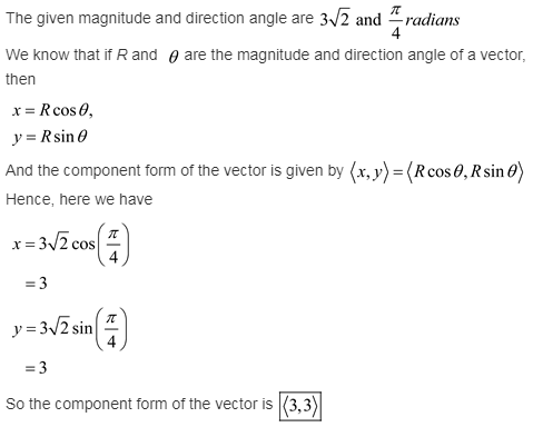 calculus-graphical-numerical-algebraic-edition-answers-ch-10-parametric-vector-polar-functions-exercise-10-2-15e
