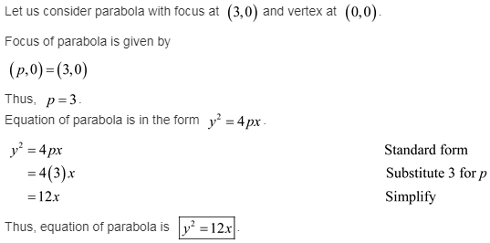 larson-algebra-2-solutions-chapter-9-rational-equations-functions-exercise-9-2-28e