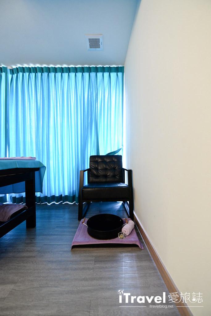 素坤逸路X2活力飯店 X2 Vibe Bangkok Sukhumvit (70)