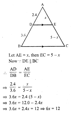 rd-sharma-class-10-solutions-chapter-7-triangles-vsaqs-8
