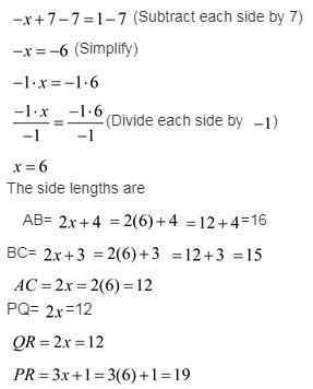 algebra-1-common-core-answers-chapter-2-solving-equations-exercise-2-4-46E1