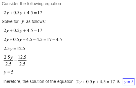 algebra-1-common-core-answers-chapter-2-solving-equations-exercise-2-6-50E