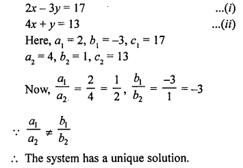 rs-aggarwal-class-10-solutions-chapter-3-linear-equations-in-two-variables-ex-3d-2
