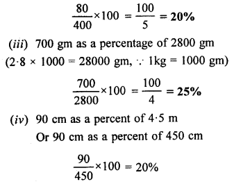 selina-concise-mathematics-class-6-icse-solutions-percentpercentage-B-1