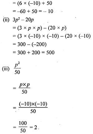 selina-concise-mathematics-class-6-icse-solutions-framing-algebraic-expressions-22