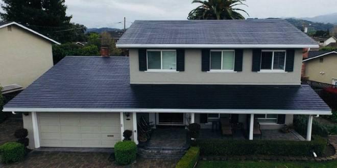 énergie_solaire_tesla_2018