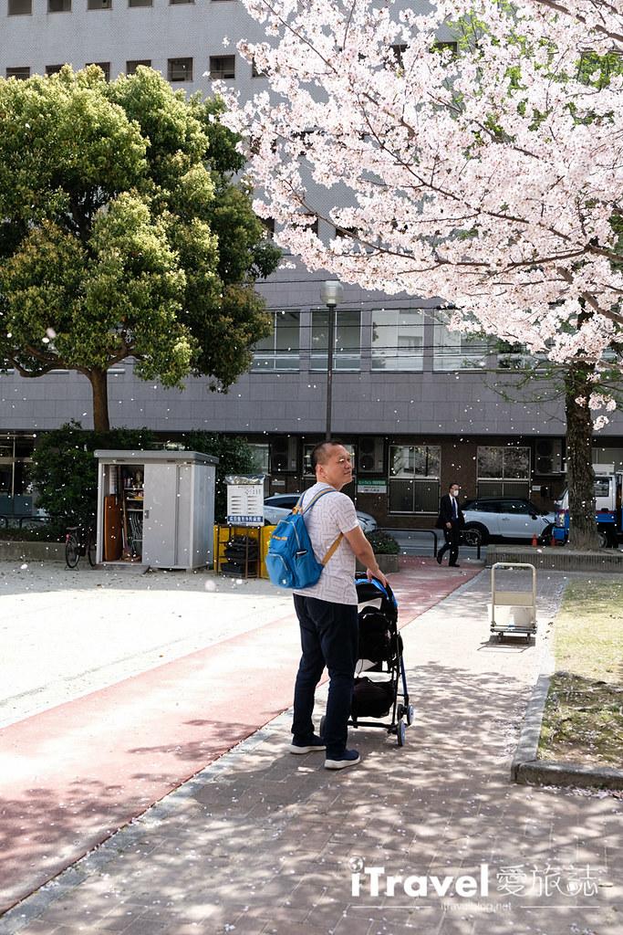 福岡博多站前SUNLINE飯店 Hotel Sunline Fukuoka Hakata-Ekimae (3)