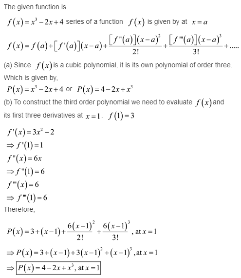 calculus-graphical-numerical-algebraic-edition-answers-ch-9-infinite-series-ex-9-2-15e