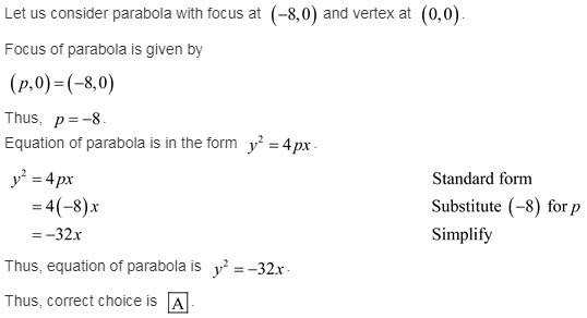 larson-algebra-2-solutions-chapter-9-rational-equations-functions-exercise-9-2-38e