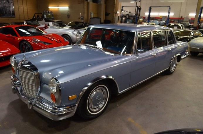 Mercedes-600-Grosser-03