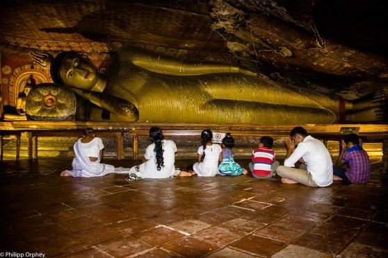 lust-4-life travel blog Sri Lanka-21 buddha dambulla