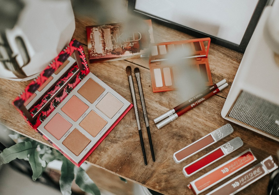 naked-heat-petite-urban-decay-descuento-friends-fanatic4