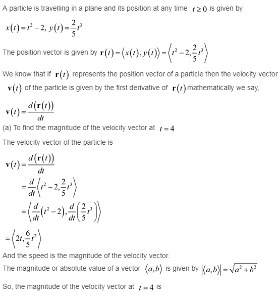 calculus-graphical-numerical-algebraic-edition-answers-ch-10-parametric-vector-polar-functions-ex-10-3-49re