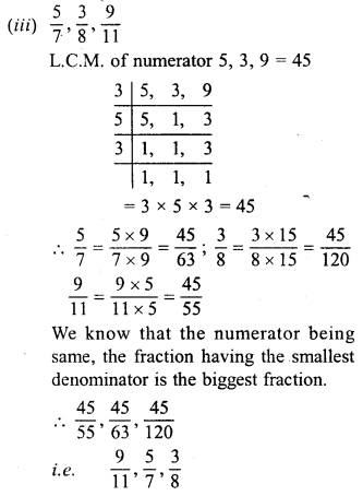 selina-concise-mathematics-class-6-icse-solutions-fractions-B-5.3