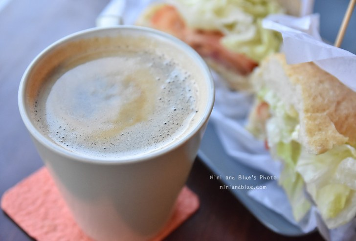 41160764191 d6d9d1b7b9 b - 瑪利MAMA 麵包,台中愛心庇護商店,除了麵包和輕食,還有超大杯咖啡