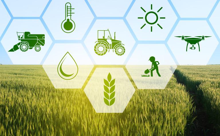 Agritech Image