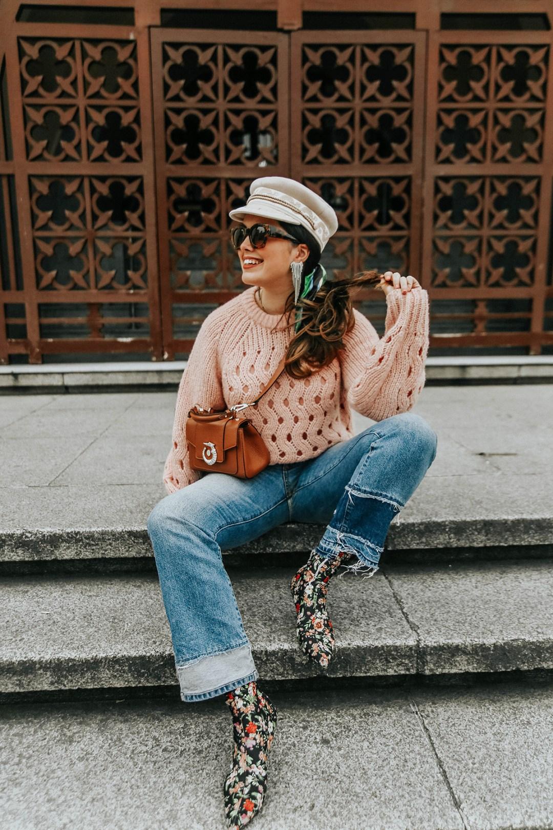como-llevar-pañuelo-pelo-tendencia-2018-myblueberrynightsblog