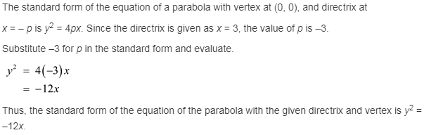 larson-algebra-2-solutions-chapter-9-rational-equations-functions-exercise-9-2-39e