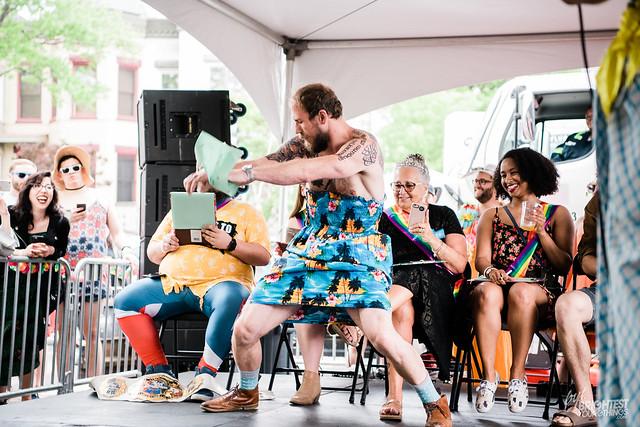 Sundress Fest 2018-78