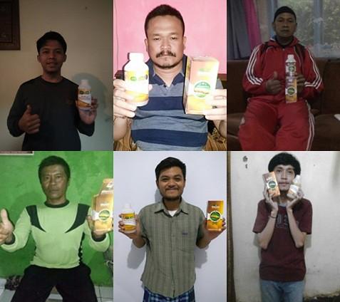 Biaya Operasi Prostat Di Indonesia