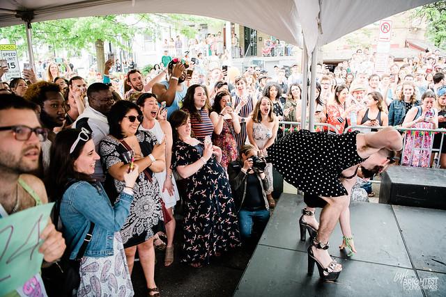 Sundress Fest 2018-64