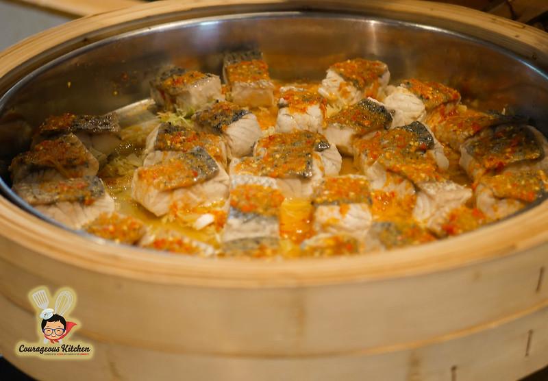 bangkok hospitality food charity-8