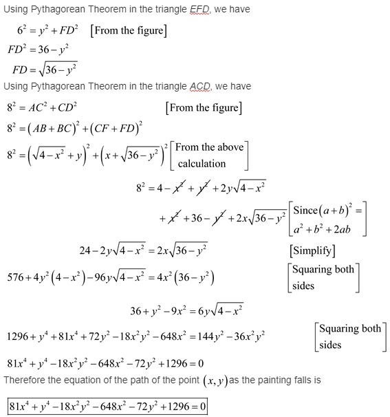 larson-algebra-2-solutions-chapter-9-rational-equations-functions-exercise-9-4-53e1