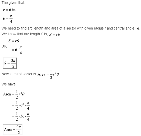 larson-algebra-2-solutions-chapter-14-trigonometric-graphs-identities-equations-exercise-14-2-64e