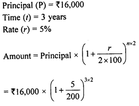 selina-concise-mathematics-class-8-icse-solutions-simple-and-compound-interest-C-22