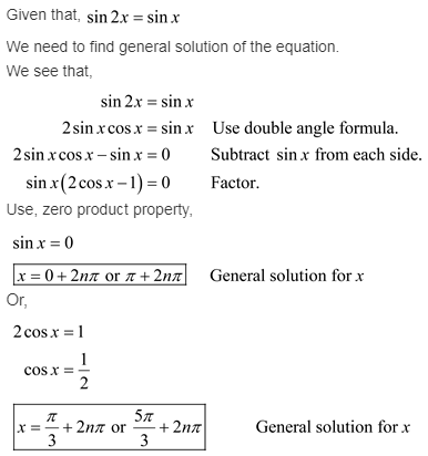 larson-algebra-2-solutions-chapter-14-trigonometric-graphs-identities-equations-exercise-14-7-44e