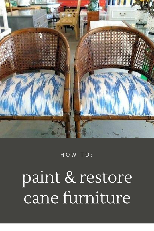 cane sofa cost in hyderabad rubber feet pads how to restore old furniture dress your home best interior