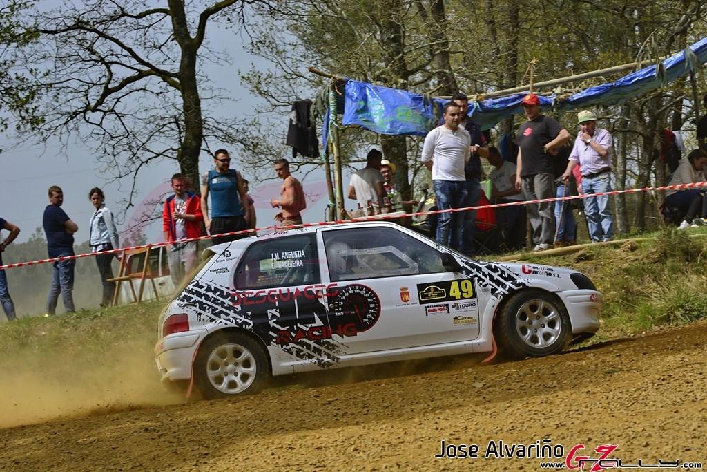 Rallymix_Touro_JoseAlvarinho_18_0073