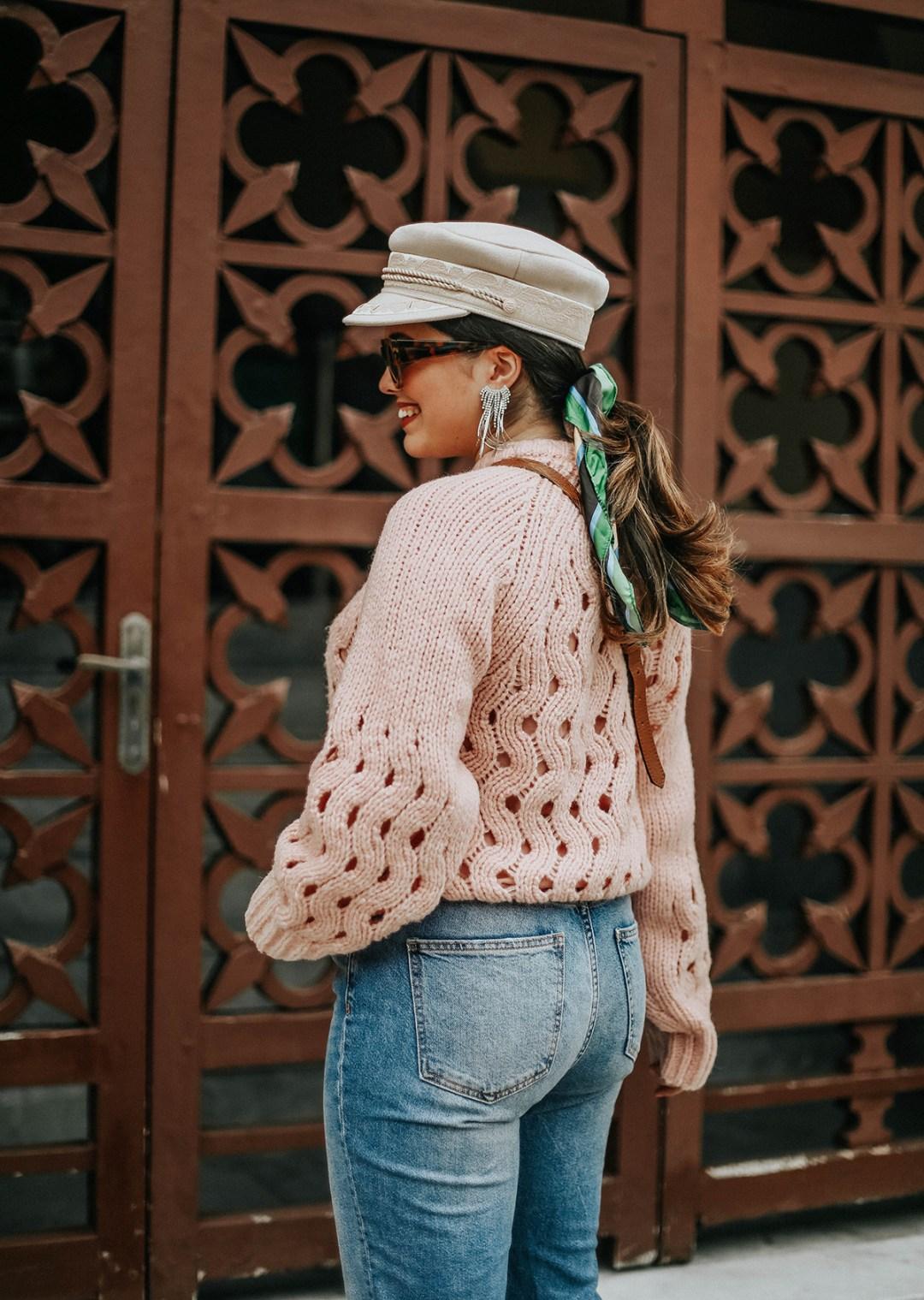 como-llevar-pañuelo-pelo-tendencia-2018-myblueberrynightsblog12
