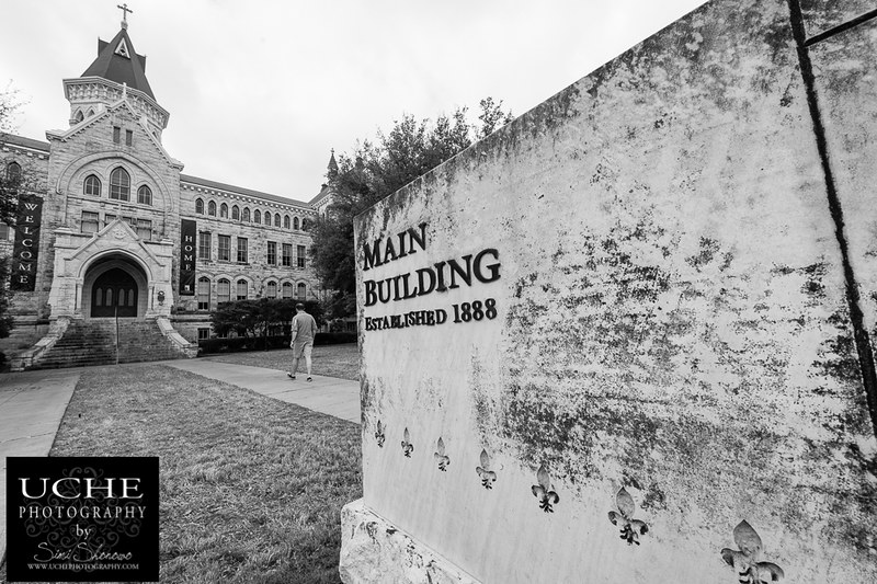 20150221.main building established 1888
