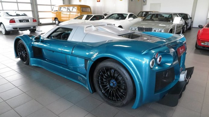 2009-gumpert-apollo (1)