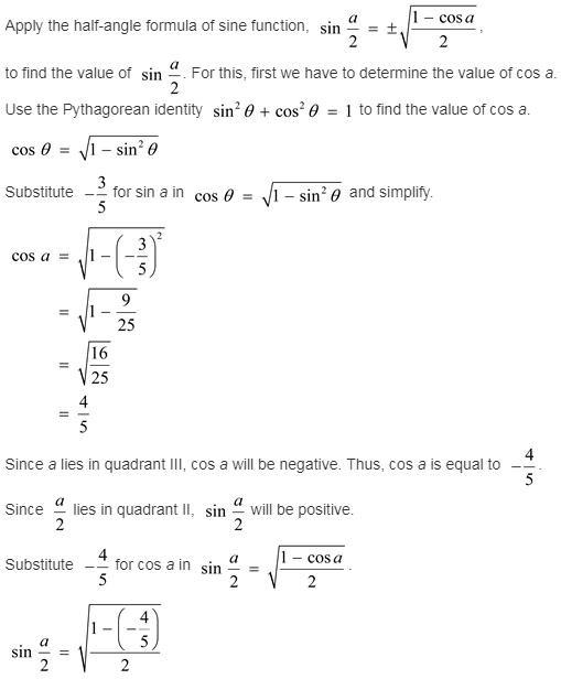 larson-algebra-2-solutions-chapter-14-trigonometric-graphs-identities-equations-exercise-14-7-15e