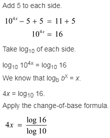 larson-algebra-2-solutions-chapter-10-quadratic-relations-conic-sections-exercise-10-2-61e