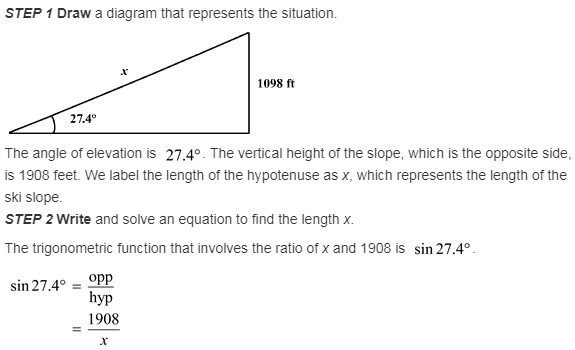 larson-algebra-2-solutions-chapter-14-trigonometric-graphs-identities-equations-exercise-14-7-69e