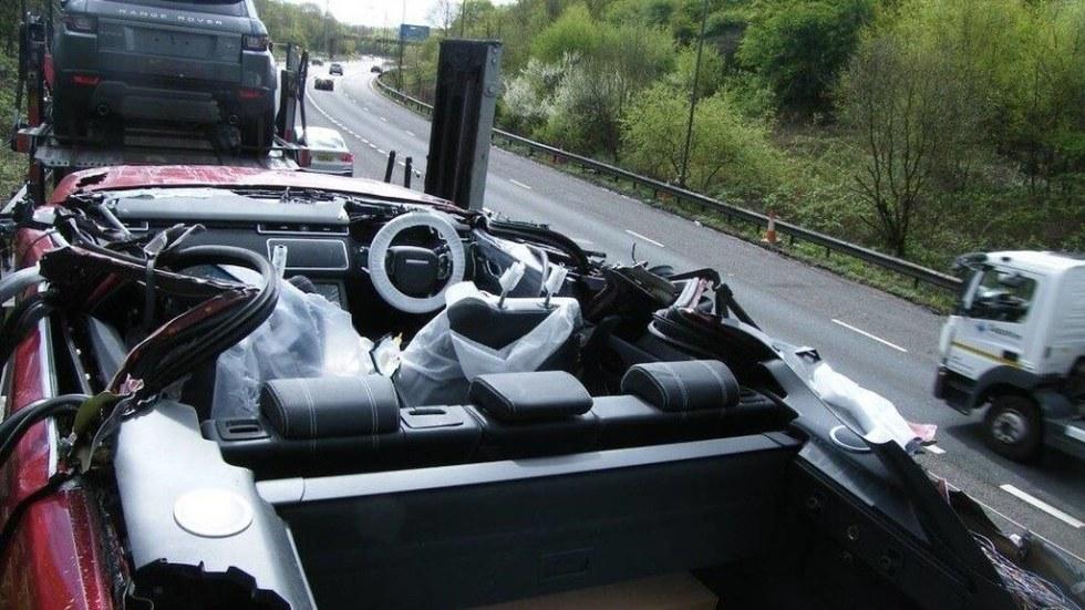 range-rover-velar-crash (1)