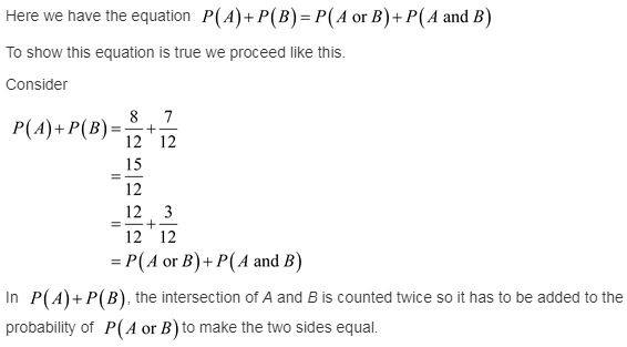 larson-algebra-2-solutions-chapter-10-quadratic-relations-conic-sections-exercise-10-4-40e