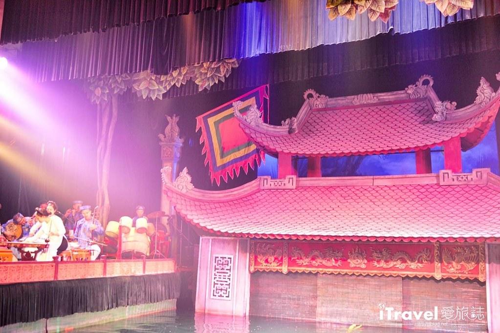 昇龍劇院水上木偶劇場 (8)