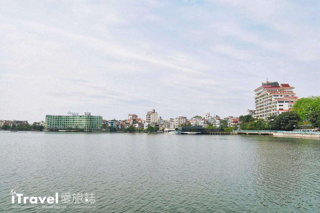 河内西湖镇国寺 (12)